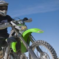 2013 06 09 EnduroExperience 28-300mm 3805